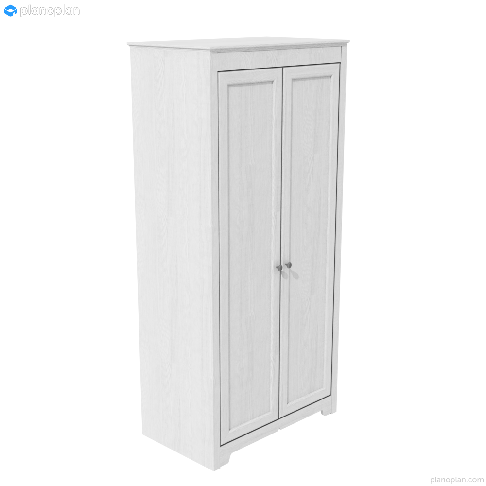 armoire ikea ikea armoire chambre pax diy armoire. Black Bedroom Furniture Sets. Home Design Ideas