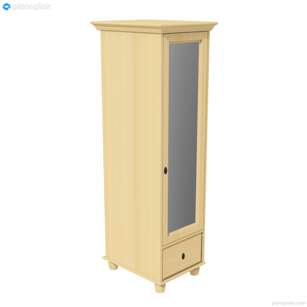 armoire leksvik ikea armoire ikea with armoire leksvik. Black Bedroom Furniture Sets. Home Design Ideas