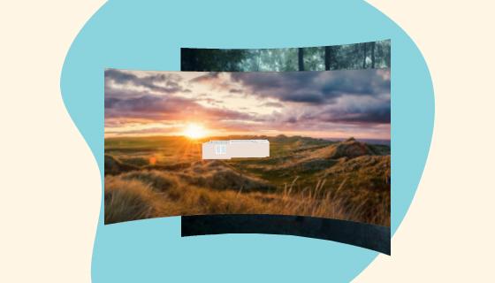 Вид за Окном (Панорамы)
