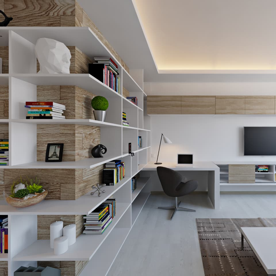 Planoplan Free 3d Room Planner For Virtual Home Design Create Floor Plans And Interior Online