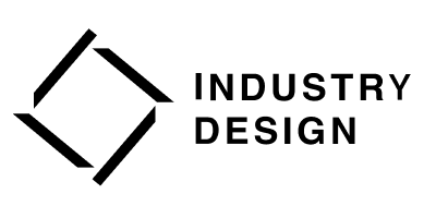 Онлайн-школа длядизайнеров интерьера ЛебедевойПолины