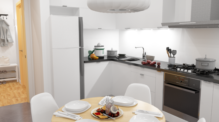 Planoplan free 3d room planner for virtual home design - Design my own floor plan online free ...