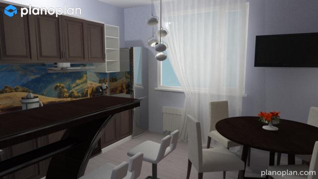 kostenloser 3d raumplaner zur gestaltung von innenr umen. Black Bedroom Furniture Sets. Home Design Ideas