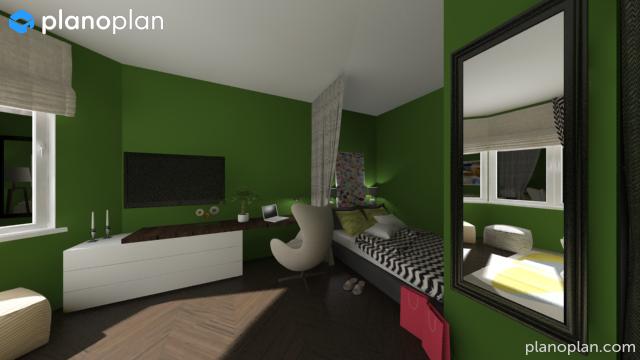 Mydeco 3d Room Planner Excellent Online Kitchen Design