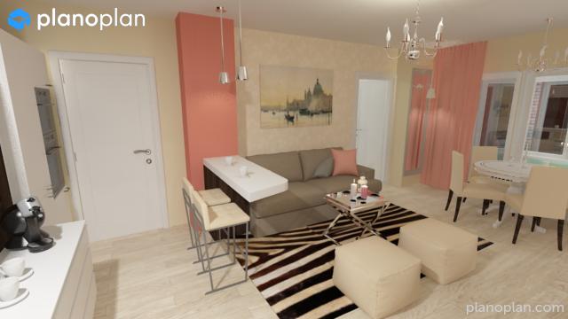 Planoplan planificateur gratuit de chambres 3d pour le for Chambre 3d en ligne