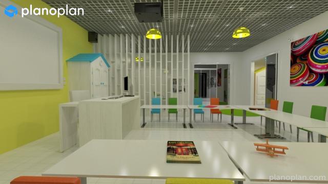 Программа для расстановки мебели в квартиры на русском