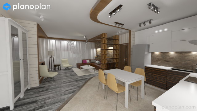 Free Room Designer Affordable Room Designer D Online Free