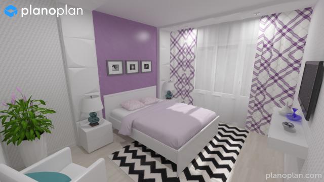Руслан квартира | Анна