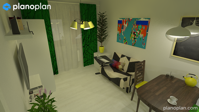 room layout with latest virtual room designer top virtual room