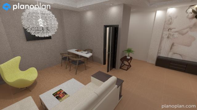 raum gestalten online kostenlos best die decke neu gestalten with raum gestalten online. Black Bedroom Furniture Sets. Home Design Ideas