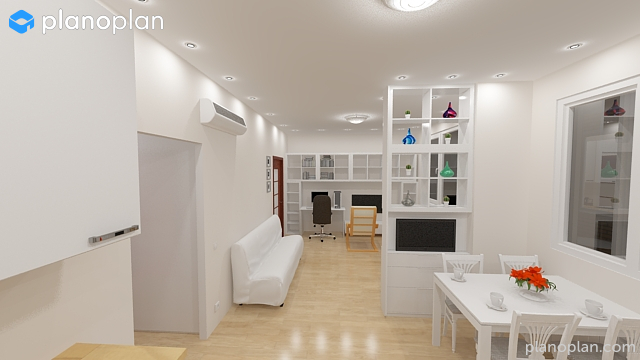 Planoplan — Free 3D room planner for virtual home design, create on remanufactured home designs, house home designs, evans home designs, box home designs, container home designs,
