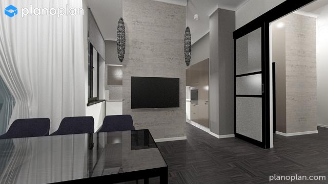 Planoplan free 3d room planner for virtual home design - Free online room planner ...