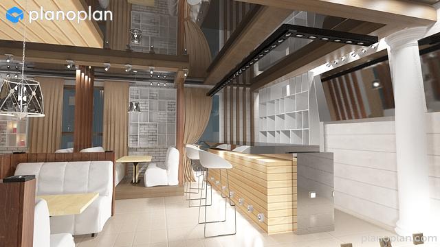 Sweet Home 3d Fußboden Farbe ~ Kostenloser 3d raumplaner zur gestaltung von innenräumen u2014 planoplan