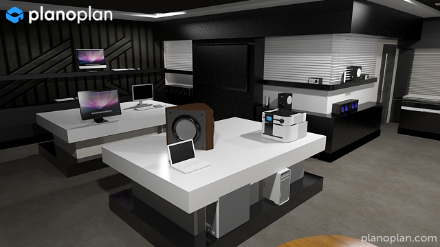 My Wifeu0027s Kitchen | Fgh