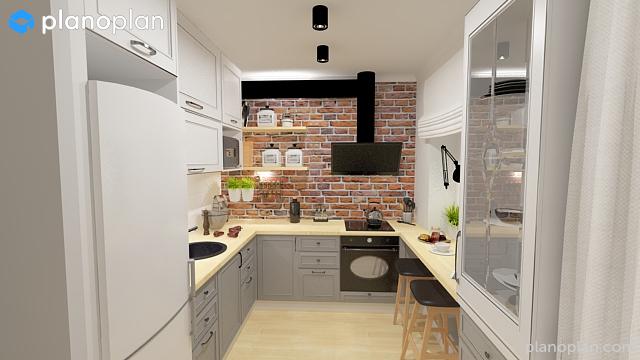 - 3d Home Design Online