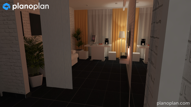 Planoplan — Free 3D room planner for virtual home design