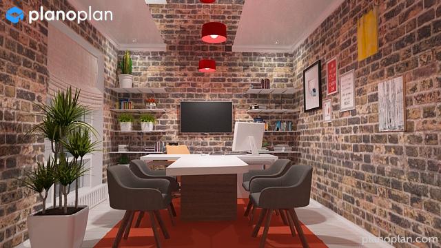 planoplan free 3d room planner for virtual home design create rh planoplan com free online 3d interior design tool Online 3D Art