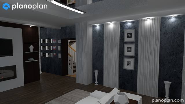 81 interior design upload photos 10 best free for 3d room creator