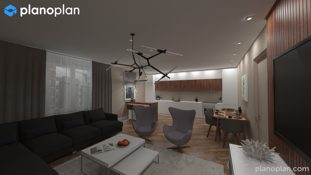 Planoplan — Free 3D room planner for virtual home design, create on computer home design, medical home design, 3d home design, security home design, wood house exterior design, design home design, interactive home design, global home design, search home design, friends home design, international home design, online home design, digital home design, google home design, virtual advertising, group home design, visual home design, classroom home design, secure home design, white home design,