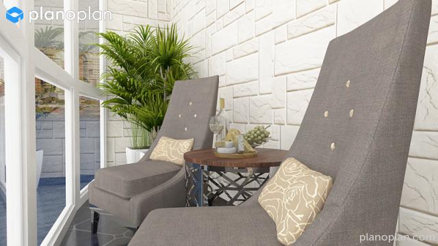 planoplan free 3d room planner for virtual home design create rh planoplan com best free 3d interior design online 3d home interior design online free