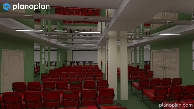 planoplan free 3d room planner for virtual home design create rh planoplan com Online 3D Art best free 3d interior design online