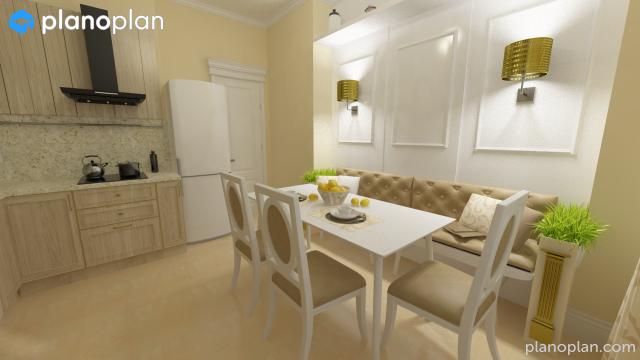 planoplan free 3d room planner for virtual home design create rh planoplan com interior design games 3d free online free 3d interior design software online