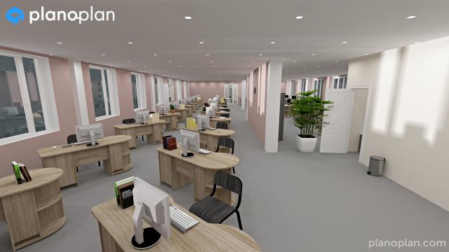 planoplan free 3d room planner for virtual home design create rh planoplan com free 3d interior design software online 3d home interior design online free
