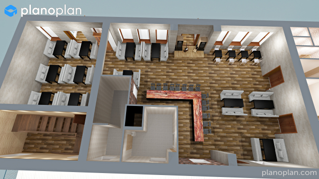 download home design 3d exe