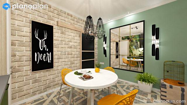Remarkable Planoplan Free 3D Room Planner For Virtual Home Design Download Free Architecture Designs Xaembritishbridgeorg