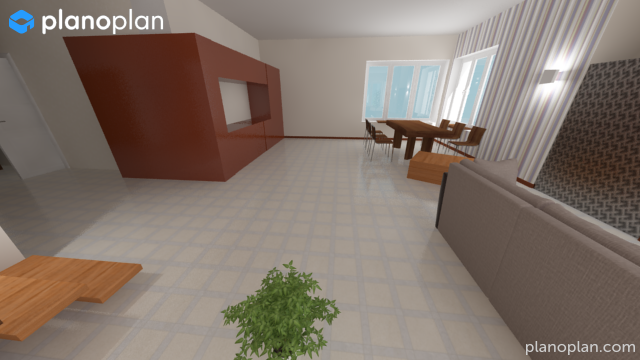 Planoplan Free 3D Room Planner For Virtual Home Design Create